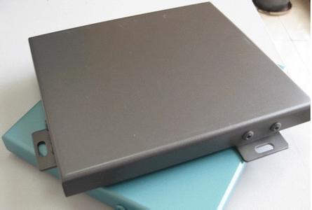 四川铝单板生产厂家玻璃幕墙施工前的准备工作有什么?