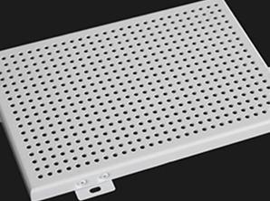 贵州铝单板制作