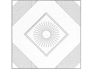 XH-846(太阳花3.0)