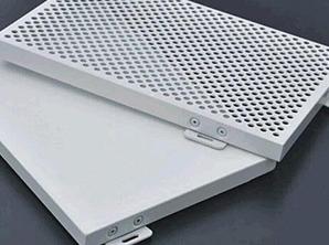 铝板铝单板